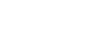 L&A Communication, création et refonte de site web