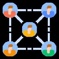 L&A Communication, stratégie, conseils et webmarketing